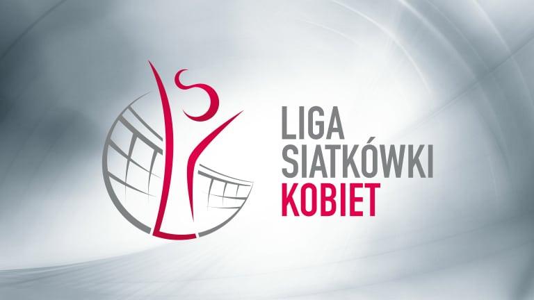 LSK: DPD Legionovia Legionowo vs Grot Budowlani Łódź