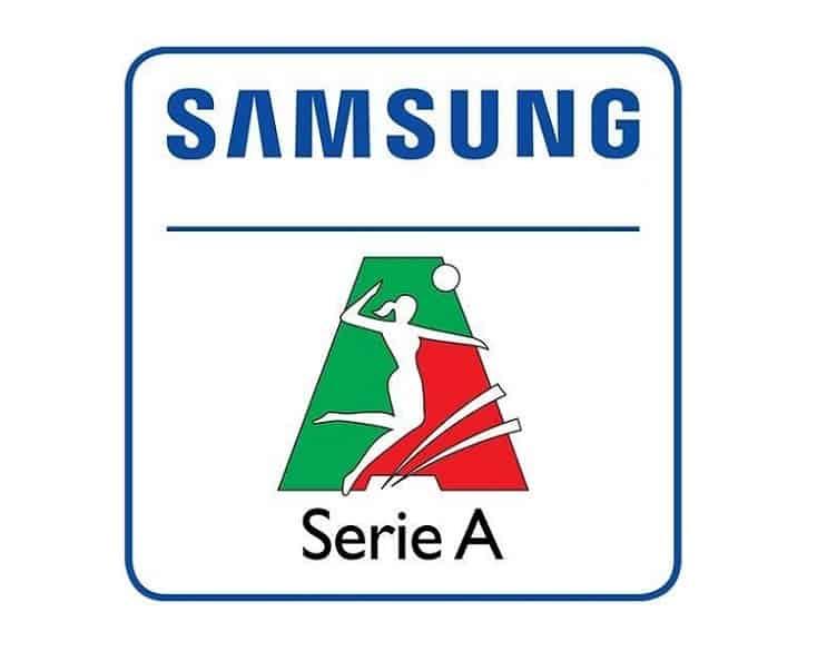 Lega Volley Serie A1 kobiet: Busto Arsizio vs Cuneo (Typy i Analiza)