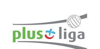 PlusLiga: W niedzielę poznamy ostatniego półfinalistę!