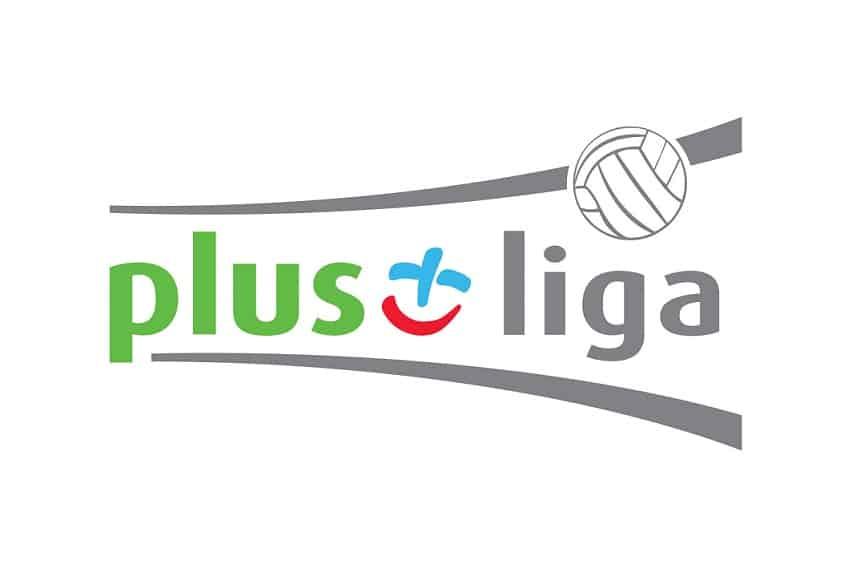 PlusLiga: Cerrad Czarni Radom vs Cuprum Lubin