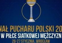 Final Four Pucharu Polski mężczyzn