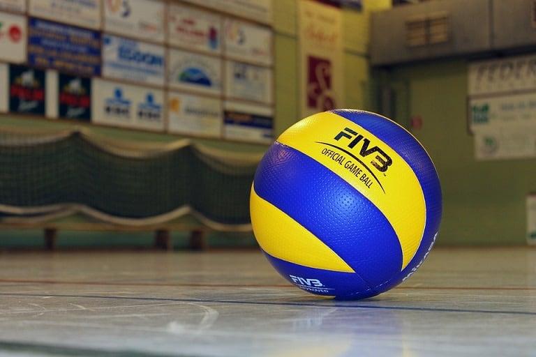 Poznaliśmy pary 1/4 finału Ligi Mistrzów i Ligi Mistrzyń!