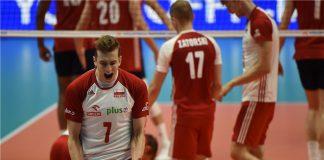 Startuje Siatkarska Liga Narodów mężczyzn, Polska kontra Australia na inaugurację!