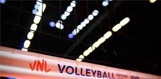 SLNk: Polska kontra Holandia na zakończenie drugiego tygodnia zmagań