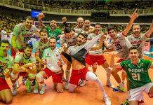 SLNm: Bułgaria vs USA i Włochy vs Kanada pod naszą lupą (Fot.: FIVB/volleyball.world)