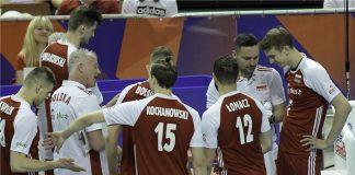 SLNm: Polska kontra Francja na początek drugiego weekendu (Fot.: FIVB/volleyball.world)