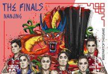 Startuje Final Six Siatkarskiej Ligi Narodów 2019 kobiet! (Fot.: FIVB/volleyball.world)